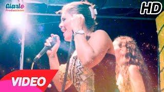 Sentimiento Mix - Agua Bella de Oro [En Vivo en Mollendo] Full HD