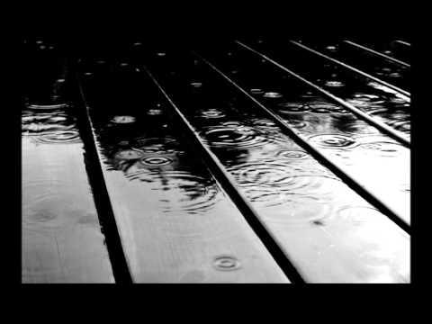 Bias ft  Evo D.R -  Beş Mevsim