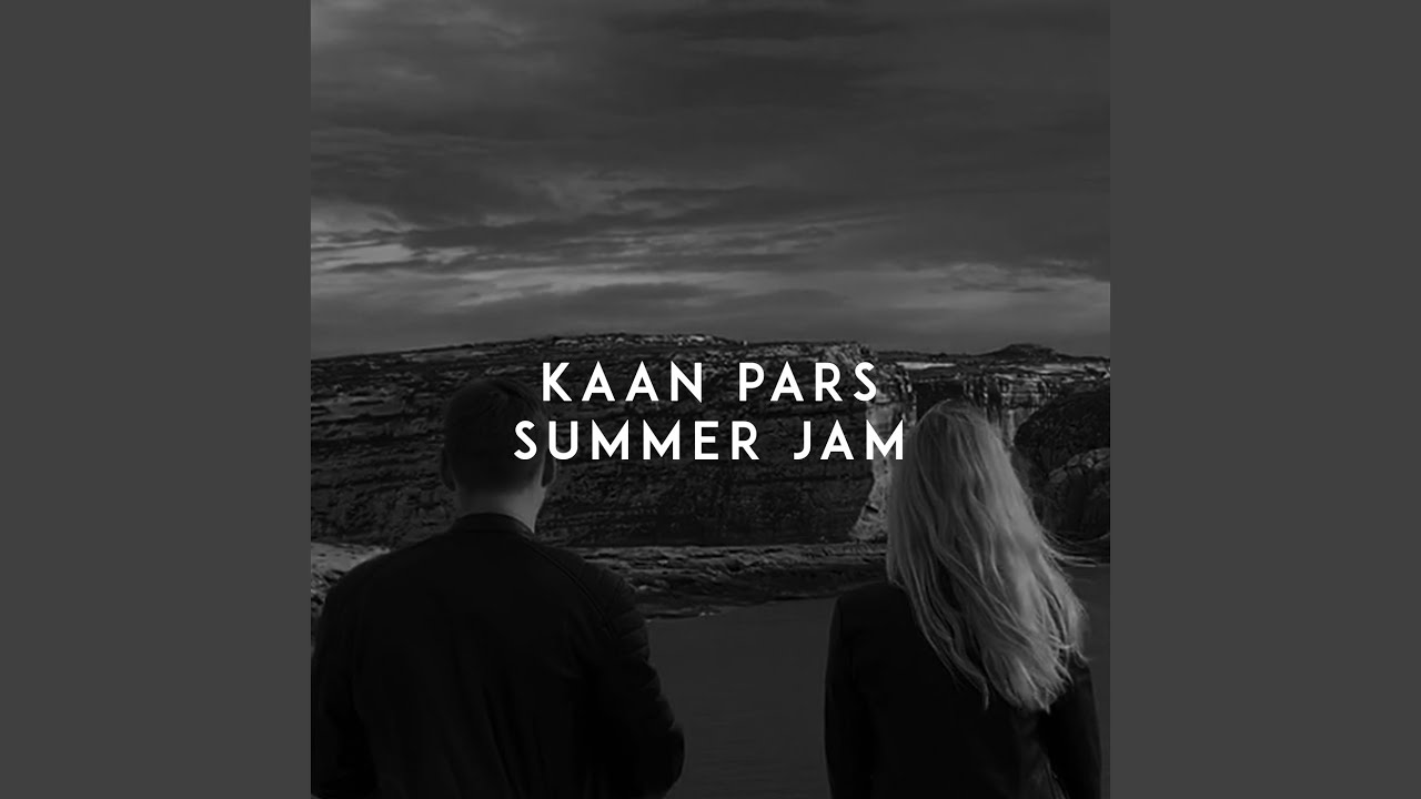Download Summer Jam