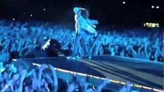 As John B Sees It Worlds Biggest Lighter... @ www.OfficialVideos.Net