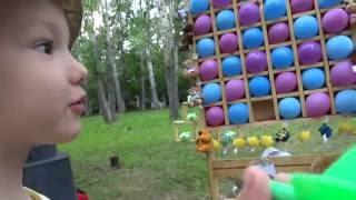 воздушная доставка, пузыри онлайн, играющие шарики, доставка шаров