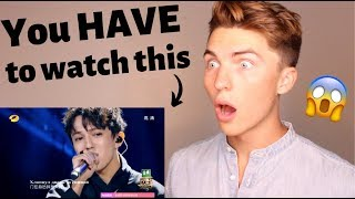 Vocal Coach Reacts To The Best Voice In The World - Dimash Kudaibergenov Singing Opera 2