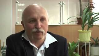 О фальсификации истории и её последствиях для общества  Михаил Величко