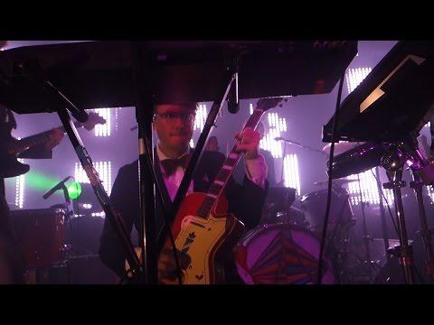 STRFKR - Astoria - Live in San Francisco