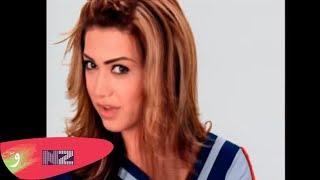 Nawal El Zoghbi Pepsi Commercial 3 | اعلان بيبسي