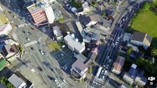 日本鳥取市