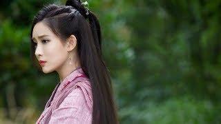Nhạc Phim Trung Quốc Buồn Nhất - Nhạc Hoa Buồn Nhất Nhẹ Nhàng Sâu Lắng - Nhạc Trung Quốc Hay Nhất #1