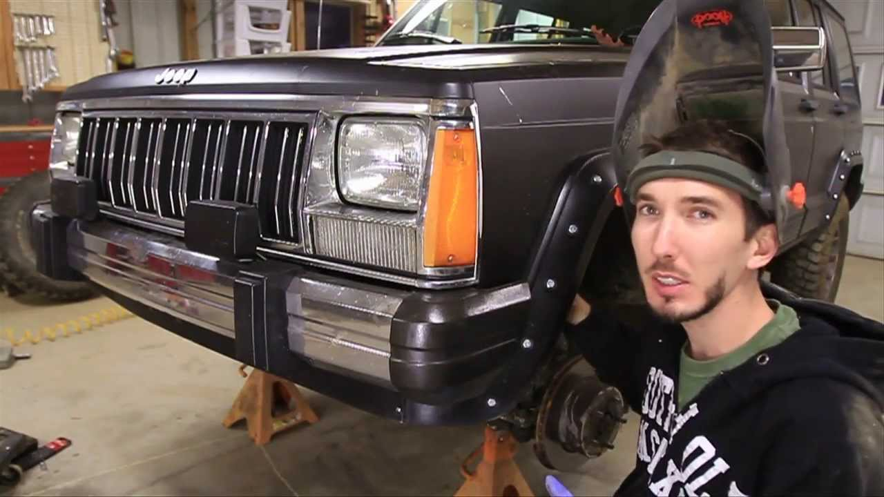 medium resolution of 95 jeep cherokee cruise control