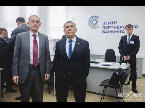 Банк «Советский»: рейтинг, справка, адреса головного офиса