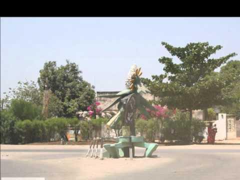 Blue Nile State ولاية النيل الازرق