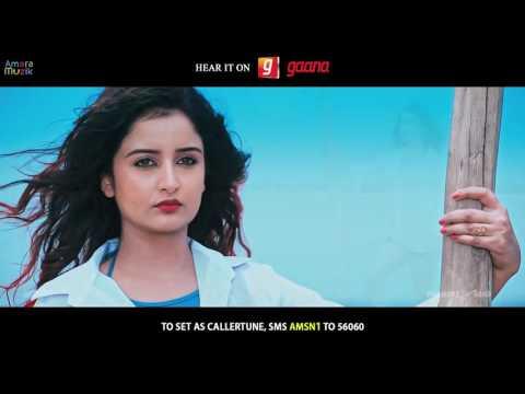 Bas Teri Bas TeriDhoom Dhaam Hai( Action...