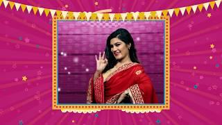 Kaur B | Pitaara TV Promo | Pitaara Filma Da