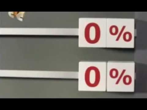 эльдорадо реклама 2011