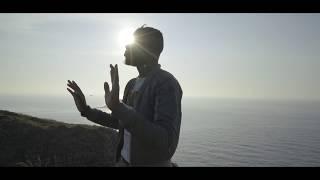 Marshall OG - Si loin de toi feat. Madiizea (clip officiel)
