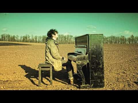 Клип pianoбой - Вітчизна