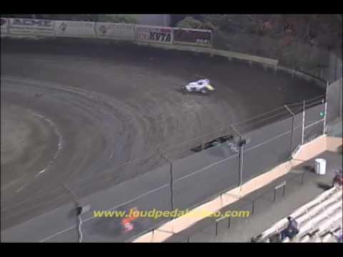 Ventura Raceway 5-8-10