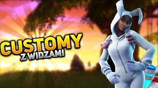 Fortnite-Battle Royale-CUSTOMY Tournament with Skins-code: MOntercool