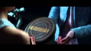 SINISTER 2 Bande Annonce VF (2015)