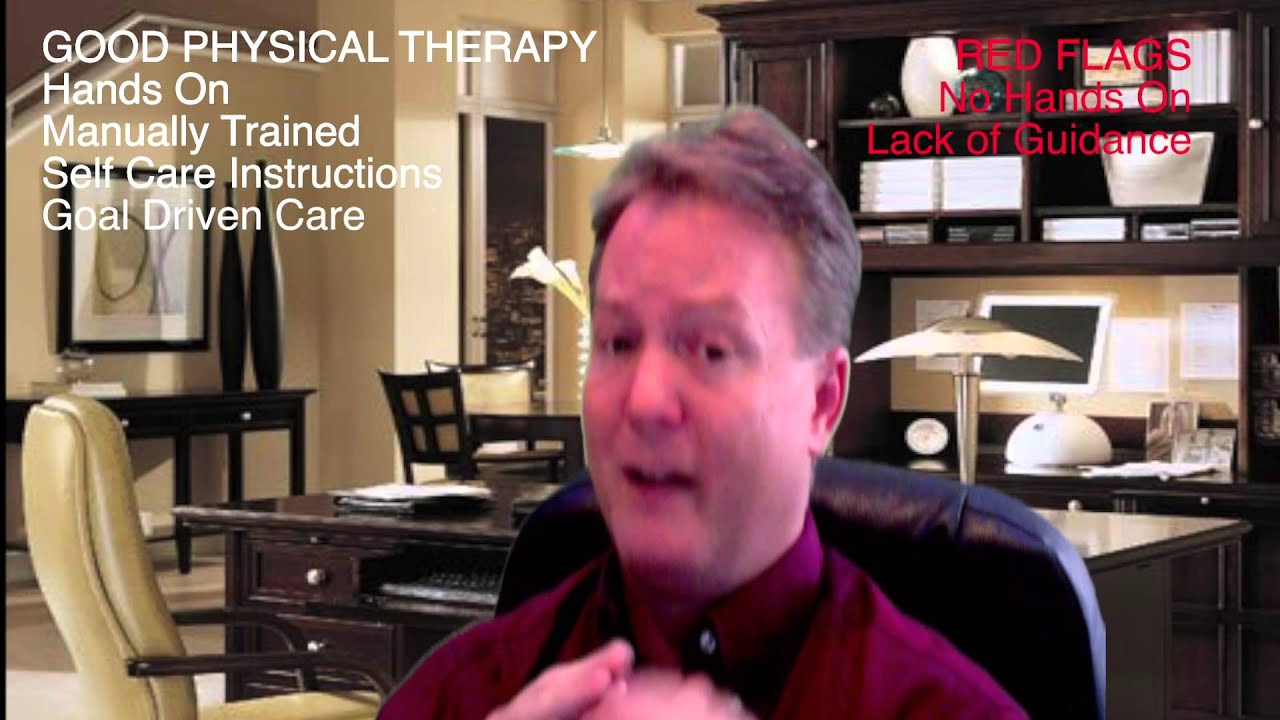Best physical therapy - Best Physical Therapy Review Best Physical Therapy Review Find The Best Physical Therapist Youtube