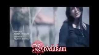 Frmesk - May - Gorani Kurdi 2011 - YouTube.flv