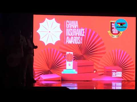 Nationwide Medical Insurance Wins ICT Leadership Award (Private Health Sector)