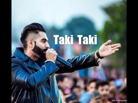 Taki Taki | Parmish Verma | DJ Snake