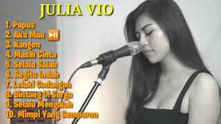 Full Album Julia Vio Best Songg