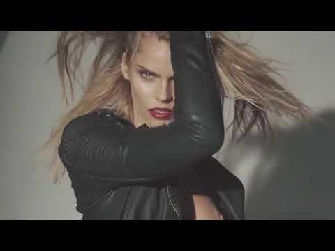 Danzel • Pump It Up (Subjack & Pierre Maddox Remix)