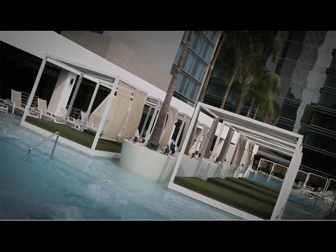 Conoce el Sortis Hotel, Spa & Casino