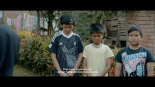 Video 6 Film Bioskop Indonesia Terbaru #yang tayang april 2017 download MP3, 3GP, MP4, WEBM, AVI, FLV November 2017