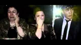 Maral feat Atajan otajonim..flv.mp4