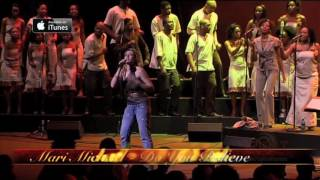 Spirit Of Praise 2 feat. Mari Michael - Do You Believe