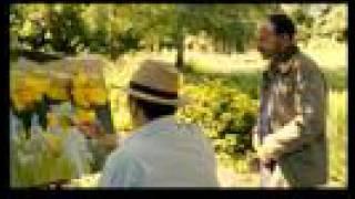 Dialogue Avec Mon Jardinier (Conversations with My Gardener) - Trailer