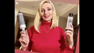 ВОЛОСЫ Уход и Секреты Hair care