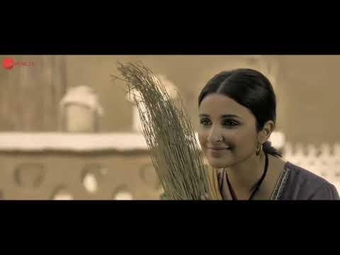 new-_mahi_mainu_chad_de_na_tere_bina_dil_naiyo-lagda-_prem(official-video)-latest-punjabi-song-2019