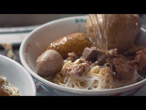 tehbotol-sosro-makan-makan---bakso-h.-amir