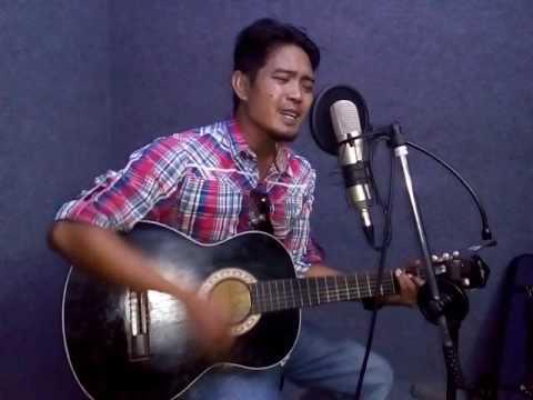 video Lagu pop Lama Angsa Putih Versi Gunturvioland