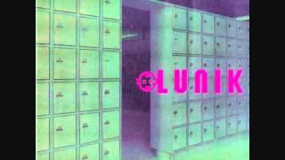 Lunik - Lost