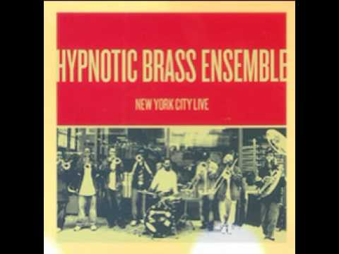 hypnotic-brass-ensemble-marcus-garvey-waiggle-l-aigle