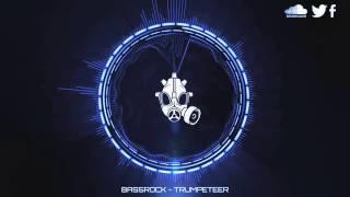 Bassrock - Trumpeteer