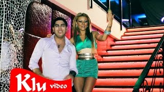 Repeat youtube video Alin de la Bobesti - Uita-te in ochii mei ( Oficial Video )