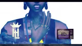 (Imvu) Big Sean - Selling Dreams #HD #HL