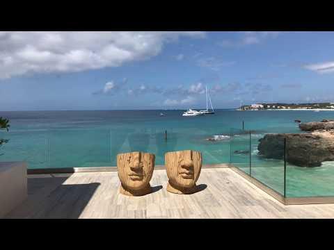 Anguilla Views | Spring Break 2017