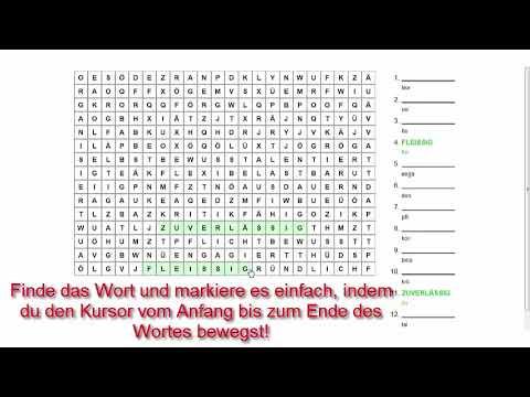 Deutsch V6