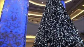 Рекламный тур в Арабские Эмираты(Отели и достопримечательности. Декабрь 2013. Отели: Атлантис Джумейра, Альгамбра Рас Эль Хейма, Уолдорф Рас..., 2014-01-06T16:54:16.000Z)