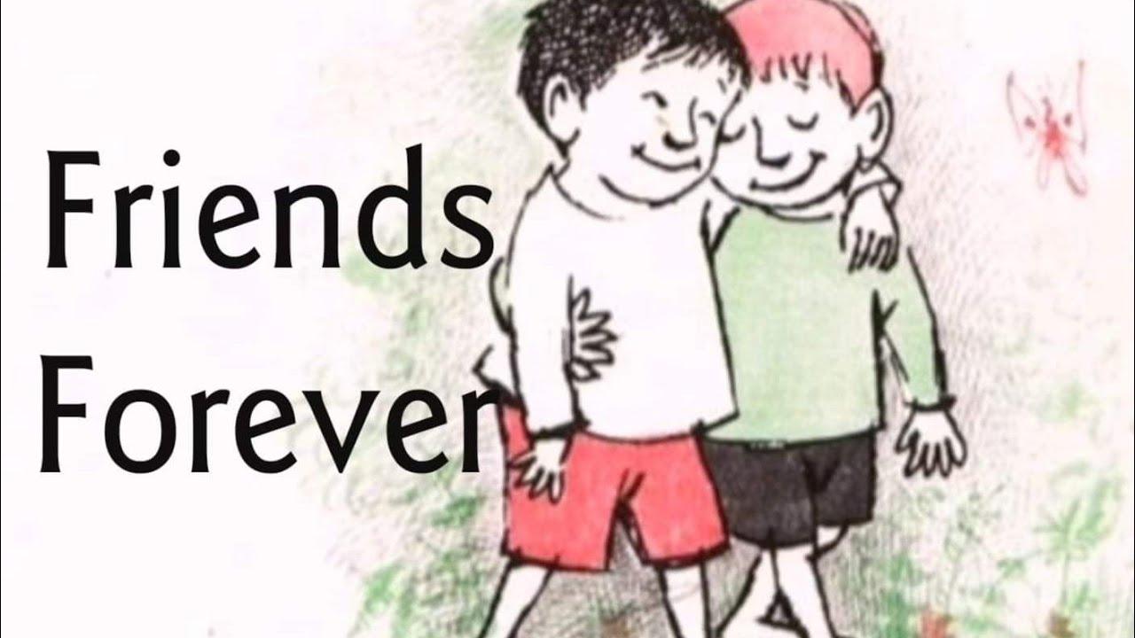 Best Friend Statusfriends Quotes Whatsapp Statusdosti Statusbestie Statusfunny Friendfriendship