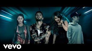 ZAYN ft. Justin Bieber, Selena Gomez, Sia, Rihanna - You (New song 2019) Video