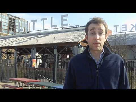 Globe Drifters Travel News for Mar 3rd 2011.wmv