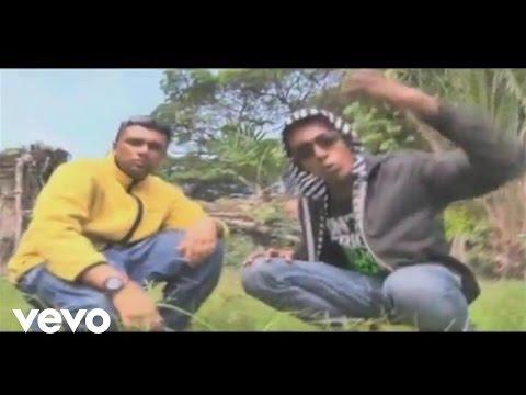 DJ Funkysara - Tamilan Endru Sollads