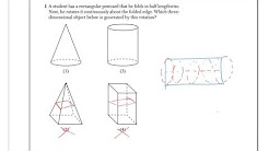 The definite integral as area homework solutions